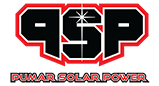 Pumar Solar Power